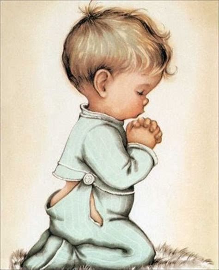 imagenes de bebe orando ba 250 de figuras imagens de crian 231 as rezando para decoupage