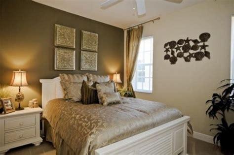 den bedroom decorating ideas small 12 x 12 den design bedroom decorating ideas with