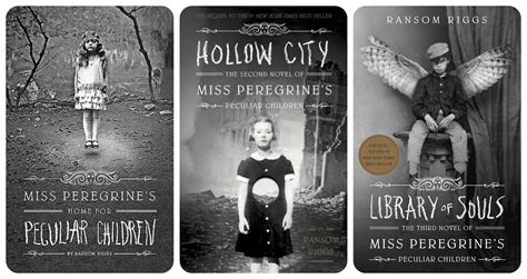 peculiar ground a novel books delicious reads miss peregrine s home for peculiar