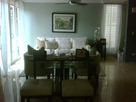 benjamin moore living room living room benjamin moore wedgewood gray