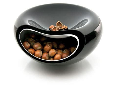 designer bowls design in cucina gli oggetti pi 249 strani gallerie
