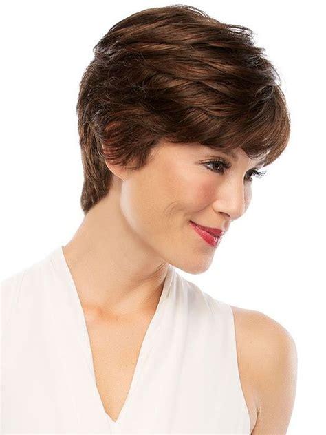 frizure 2015 za starije zene kratka frizura za starije frizure hr
