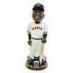 bobblehead values 17 best images about s f s bobble heads on