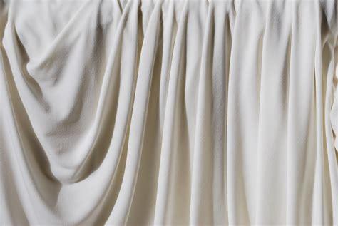 iso vorhang kostenlose foto wei 223 vorhang kleidung tuch