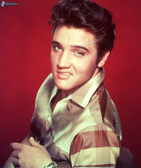 elvis presley chatter busy quotes about elvis presley