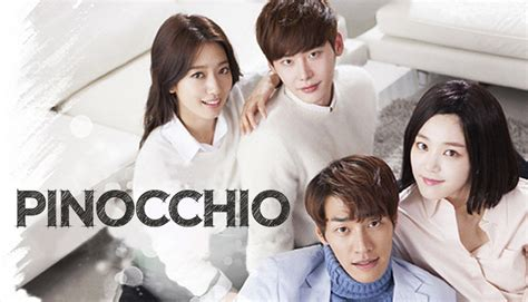 film drama korea berbahasa indonesia download drama korea pinocchio subtitle indonesia