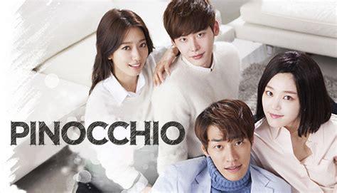 Download Film Drama Korea Subtitle Indonesia Pinocchio | download drama korea pinocchio subtitle indonesia