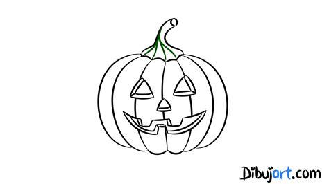 imagenes de halloween tiernas para colorear halloween dibujos calabaza