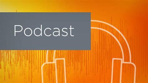 orange podcast home cerner