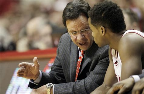 tom crean twitter tom crean on twitter no need to reply i don t read it