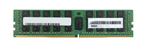 95y4808 ibm 32gb ddr4 pc17000 memory