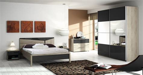 chambre troyes chambre meubl 233 troyes raliss com