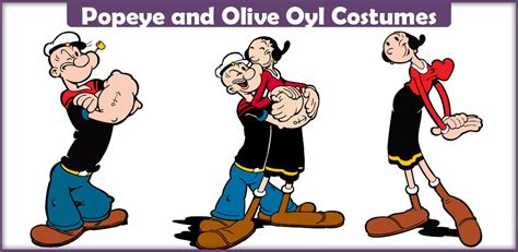 Popeye White by Popeye And Olive Oyl Black And White Www Imgkid