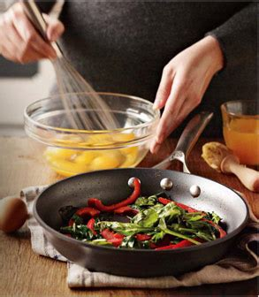 free technique classes cast iron cooking williams cooking monsoon wedding