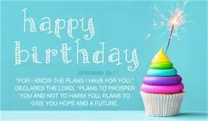 free happy birthday jeremiah 29 11 ecard email free personalized birthday cards