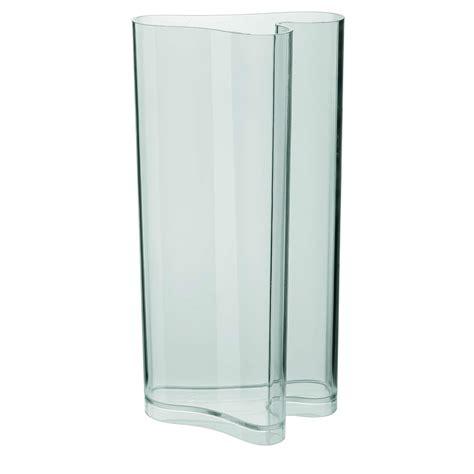 vaso portaombrelli portaombrelli vaso darredo 32x24 7xh60 cm nuvola in
