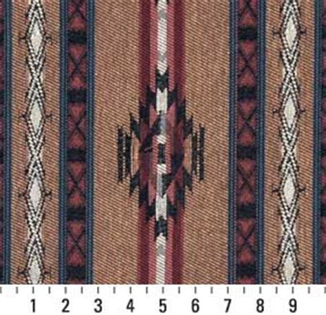 lodge style upholstery fabric f381 striped southwestern navajo lodge style upholstery