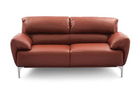 simply sofas furniture simply sofas furniture 28 images simply casual