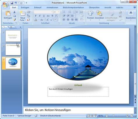 Powerpoint 2010 Folien Design Vorlage Einbinden Umsortieren Folien In Powerpoint Spannungsbogen Aufbauen