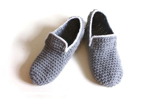 man feet get cold too men s house slippers on luulla slippers all new house slippers for narrow feet