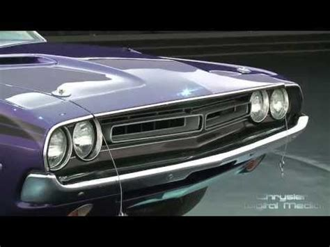 Dream Giveaway Promo Code - 1000 images about 1971 challenger 2013 challenger giveaway video on pinterest