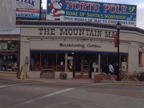 The Kitchen Manitou Springs by Mountain The Kitchen Bath Manitou Springs Co Yelp