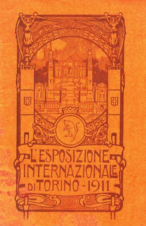 libreria rizzoli torino i manifesti pi 249 belli delle esposizioni universali