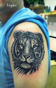 tattoo fixers diamond tiger 1000 images about tattoos on pinterest diamond tattoos