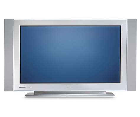 Tv Lcd Philips digital widescreen flat tv 42pf5520d 10 philips