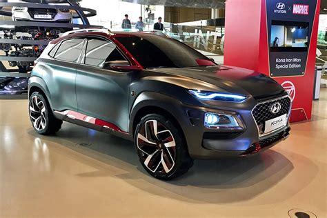 who make hyundai cars upcomingcarshq