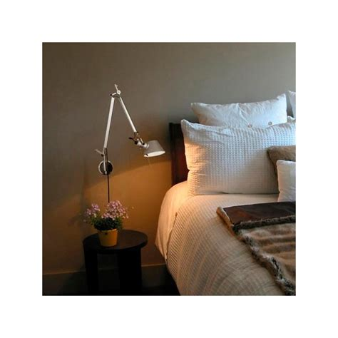 tolomeo mini floor l tolomeo mini parete wall sconces latiendadeiluminacion com