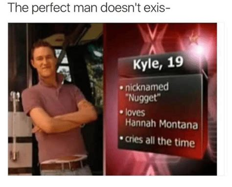 Perfect Guy Meme - funny the perfect man memes of 2017 on sizzle