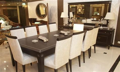 Dining Room Tables Seat 8 Dining Room 8 Seat Table Sets Seats Sl Interior Design