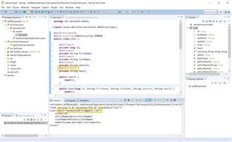 java regex pattern for xml tag jaxb marshalling from java object to xml dede blog