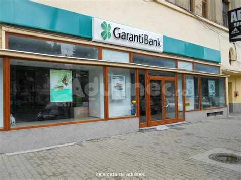 program garanti bank garanti bank banci din arad urbo