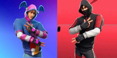 galaxy  fortnite ikonik skin bundle saga  greed mishaps adventure piunikaweb