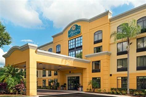 la quinta inn and resort la quinta inn suites ta i 75 fl hotel