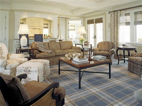 family room rugs photos hgtv