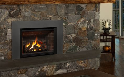 Fireplace Inserts Nh by Hearth Designs Insert Gallery