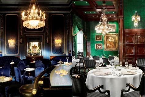 highlights hotel sacher vienna klassik magazine