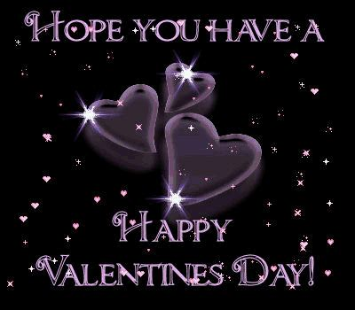 happy valentines day comments rather barefoot than bookless happy 180 s day