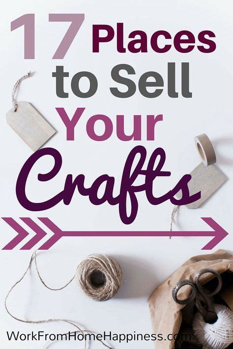 Easy Money Making Ideas Online - best 25 money making crafts ideas on pinterest homemade stuff to sell diy online