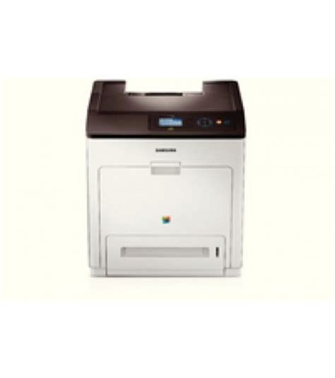printers plymouth plymouth samsung clp 775nd colour laser printer