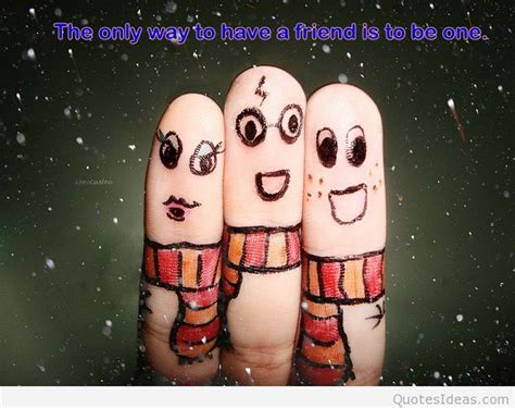 Middle Finger Images And Quotes