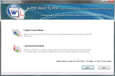 convert microsoft word to pdf high quality a pdf word to pdf a pdf word to pdf is a fast