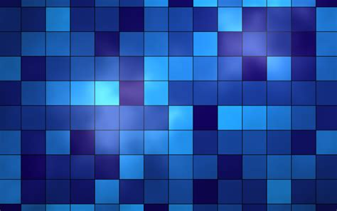 the top 5 best blogs on graphic tiles the blue tile wallpapers and images wallpapers pictures