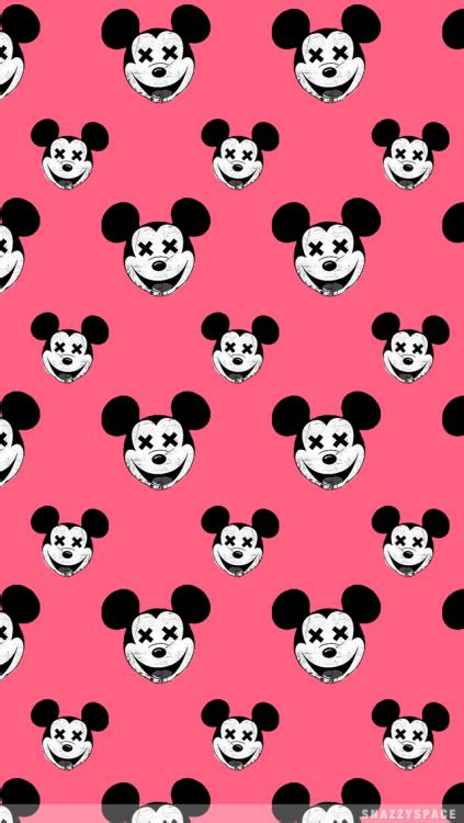 mickey mouse tumblr wallpaper fondo de mickey tumblr