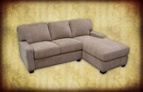 leather couches san antonio pictures for texas leather furniture and accessories in