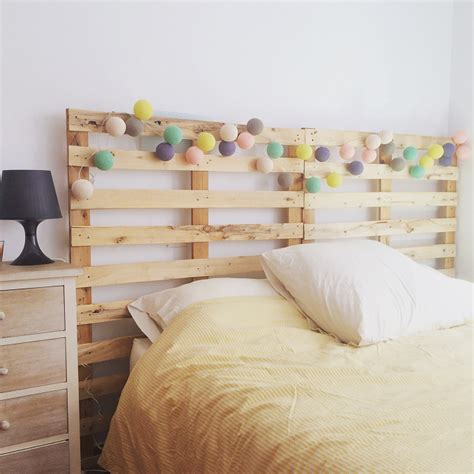 luces de colores ibid wood luces de colores ibid wood casita bed