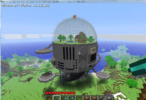 home building ideas house ideas for building on 1024x529 minecraft stone and